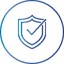 safety training icon